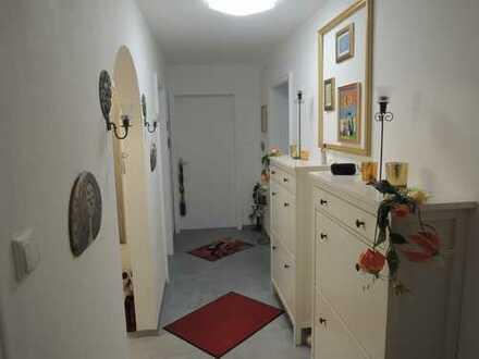 Diese wunderschöne 3-Zimmerwohnung wird Ihnen gefallen