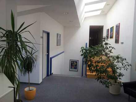 !!!ACHTUNG!!! Preiswerter Büroraum in KL Gewerbegebiet