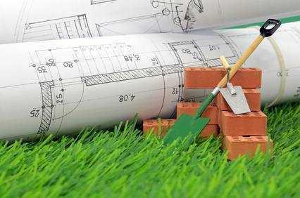 Wohnbaugrundstück Nähe Plauen | 8.527 m² zum Schnäppchenpreis