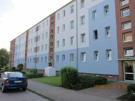 Wohnen in der Nähe der Ostsee