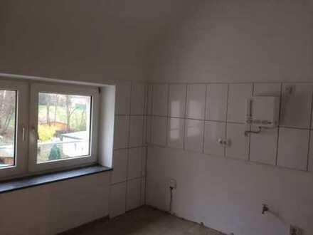 Attraktive 2-Zimmer-Wohnung in Bochum- Werne