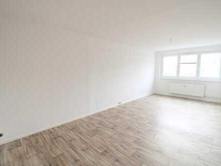 Renoviertes Ein-Zimmer-Appartement