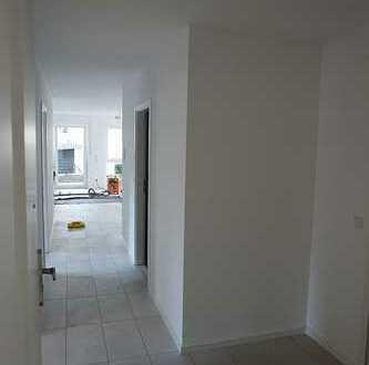 Schöne 3,5 Zimmer Neubauwohnung in seenaher Lage