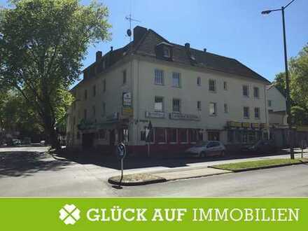 Immobilienportfolio in Bochum Werne