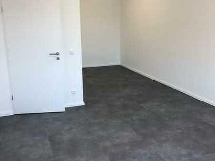 Büro mit 24 Quadratmeter in Oranienburg