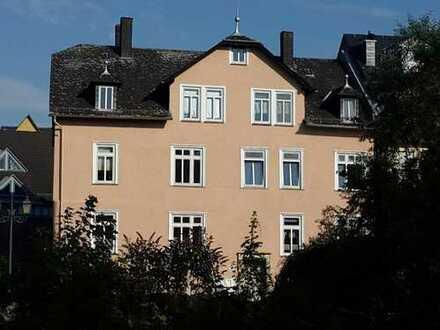 Attraktive, gepflegte 3-Zimmer-Wohnung in Wetzlar