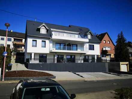 295800.0 € - 116.0 m² - 4.5 Zi.