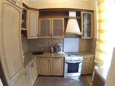 Wunderschöne 2 Schlafzimmer Apartment