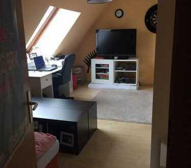 WG-Zimmer 17 qm in Potsdam West, zentral gelegen!