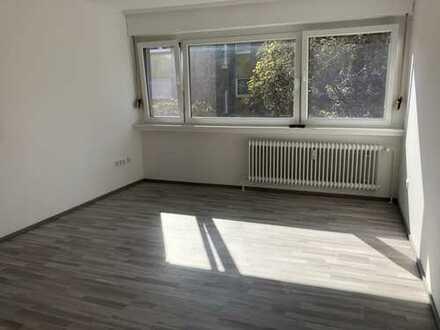 Nettes kleines Appartement in FFB, 10min zur S-Bahn