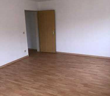 2-Zimmer Wohnung Pforzheim/Weststadt