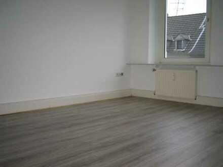 Schöne helle 3-Zimmer-Wohnung
