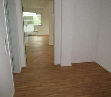 *** Exklusive 3-Zimmer-Wohnung im Neubau, Erstbezug ***