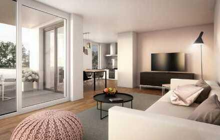 SIM-Wohnung - Der besondere Kauf