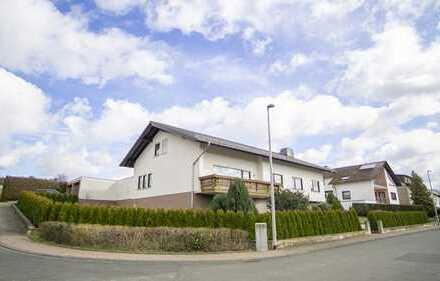 Brechen - Wahre Größe kommt von Innen, so auch hier! ++Niveauvoll++Schwimmbad++Garten++