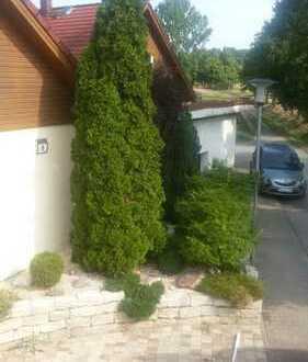 Attraktives und gepflegtes 5-Zimmer-Einfamilienhaus in Sinsheim Rohrbach