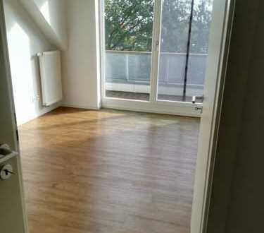 Großzügige, helle 3-Zimmerwohnung in attraktiver Lage zu vermieten!