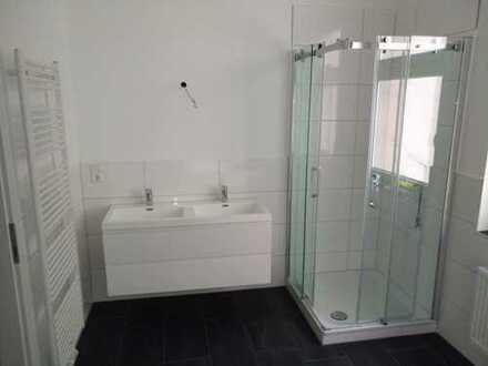 Helle Wohnung mit Balkon: attraktive 3,5-Zimmer-Wohnung in Gevelsberg