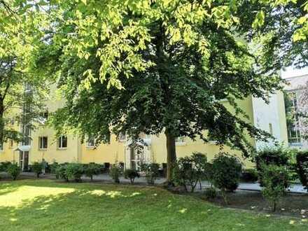 Kernsanierte und hochwertige 3-Zimmer-Eigentumswohnung im schönen Bremen Horn-Lehe