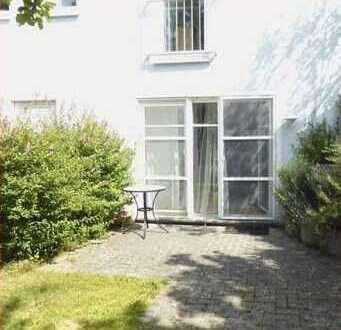 Helle 1-Zimmer Wohnung in Kulmbach zu vermieten