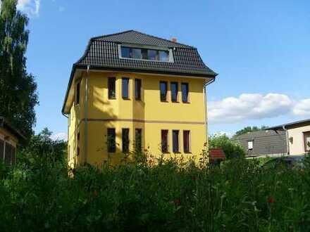 2-Raumwohnung im schönen Neue Mühle