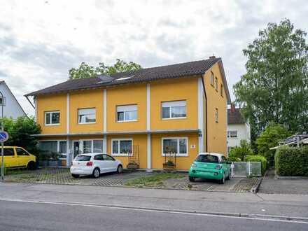 Party-/ Lager-/ oder Hobbyraum in Konstanz