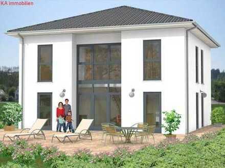 Satteldachhaus 130 in KFW 55, Mietkauf ab 922,-EUR mtl.