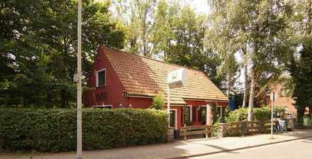 schönes & beliebtes Gasthaus in Hannover