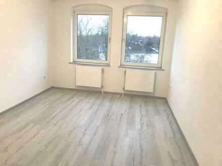 NUR noch 1 Zimmer FREI # ERSTBEZUG nach Sanierung und Renovierung