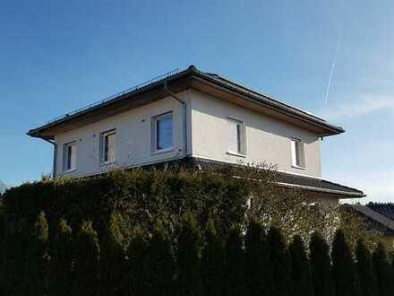 Schönes Einfamilienhaus mit vielen Extras in Rosenberg