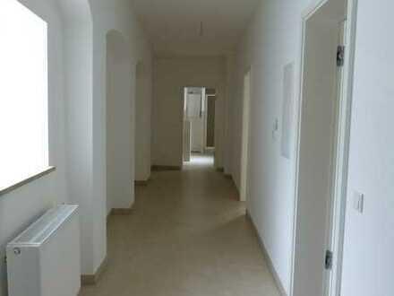 1-Zimmer-Wohnung (auch 2-Zimmer-WG möglich)