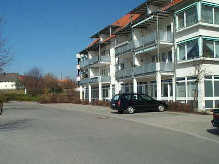 4 1/2 Zi. Schüler-Studenten WG od. Kleingewerbe/Freiberufler etc. Wohnung mit Gewerberaum - Ailingen