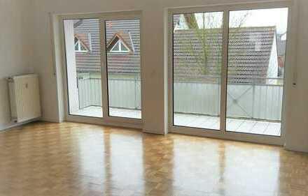 Schöne, sonnige zwei Zimmer Wohnung in Miltenberg (Kreis), Niedernberg