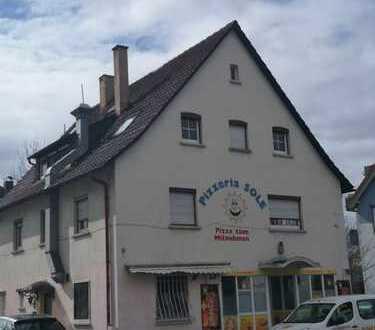 Schönes Haus mit 10 - Zimmern in Reutlingen (Kreis), Reutlingen