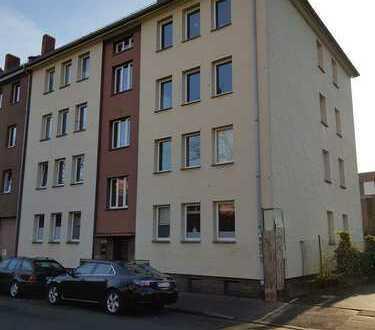 Hannover-Nordstadt, hochwertige 3 Zimmer-Wohnung