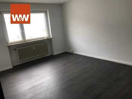 3 Zimmer Wohnung im Zentrum von Pforzheim