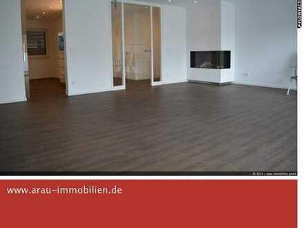Exclusive 4 Zimmer Wohnung in bester Lager von Greven