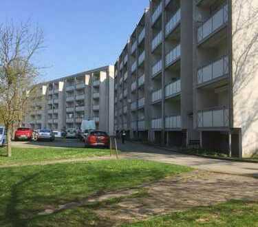 Schöne 3-Zimmerwohnung in Cölpin provisionsfrei zu vermieten