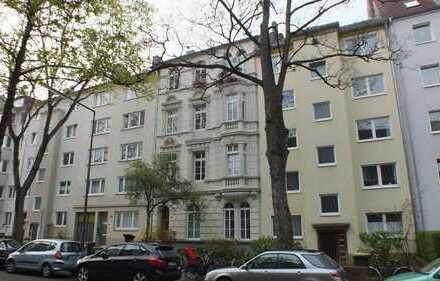 Sehr gepflegtes, viergeschossiges 6-Familienhaus in absoluter Spitzenlage...