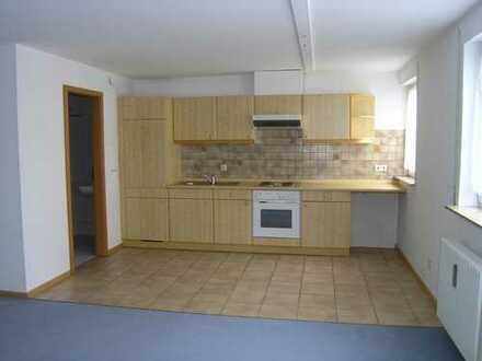 1-Zi-Wohnung Stuttgart-Obertürkeim zum Kauf - Kapitalanlage