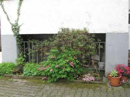 2-Zimmer-Wohnung in schöner zentraler Lage in Sachsenhausen-Nord