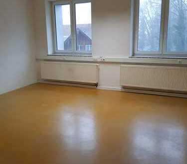 Büro 221,00 m²