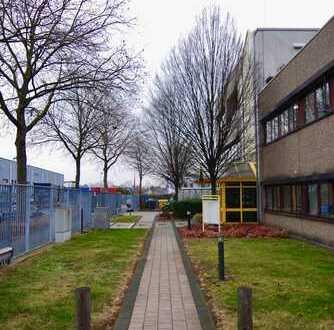 Büroräume im Gewerbegebiet Buschdorf zu mieten