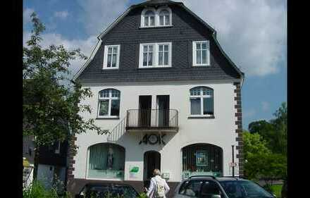 Wohnhaus im Stadtkern - Provisionsfrei