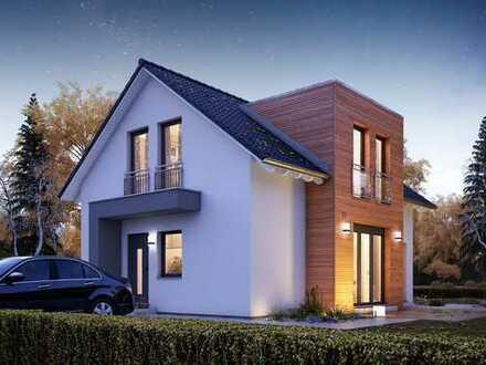 Euer neues Zuhause in Weser-Nähe in Brake-Süd