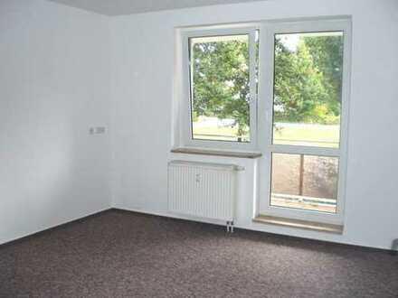 Bild_hochwertiges Wohnen in sehr ruhigem Haus