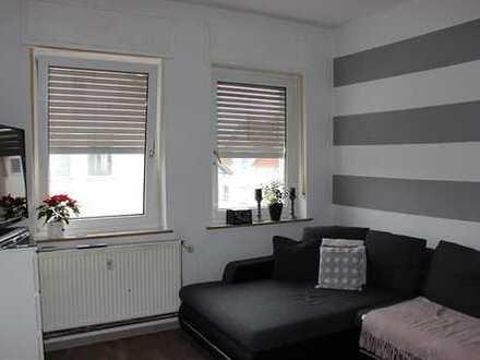 *** Schönes 1 Zimmer Appartement mit Pantryküche in Bielefeld *** Ortsteil Schildesche
