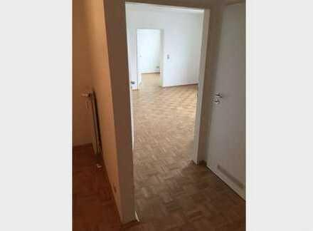 Helle, moderne 2 Zimmer Whg im Dortmunder Süden m. Parkett