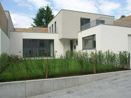 Ruhiglage Heiderhof / Nahe IBIS-School und Kottenforst-Ville