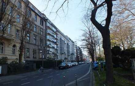 Attraktive Praxis- oder Bürofläche in Rheinnähe...